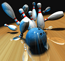 bowling-3d-2
