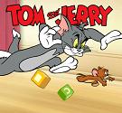 Cuộc chiến Tom & Jerry phần 2