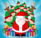 Đòi lại quà Noel