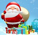 Hái quà Noel 2