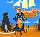 Hải tặc Ca-ri-bê