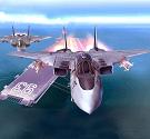 Máy bay tiêm kích