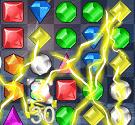 Mỏ kim cương 4