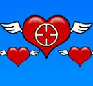 Những trái tim yêu