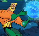 Siêu nhân Atlantis