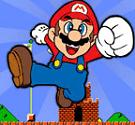 Super Mario cổ điển