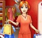 Tiệm thời trang