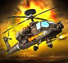 Trực thăng Apache 2