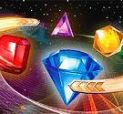 Xếp kim cương Bejeweled 2