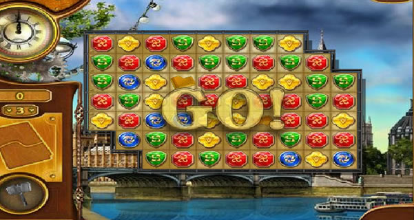 game-vong-quanh-the-gioi-hinh-anh-3