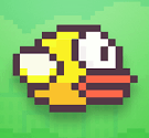 Búng chim Flappy Bird