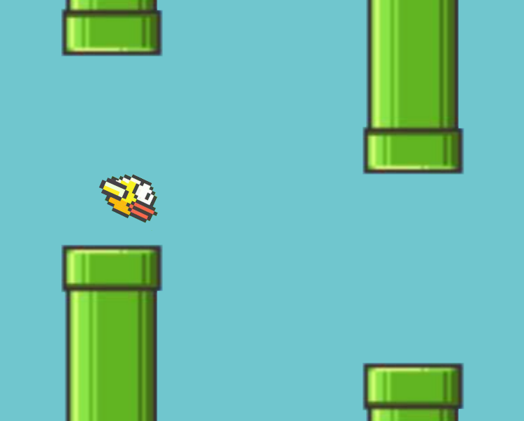 Game-Bung-chim-Flappy-bird-hinh-anh-1