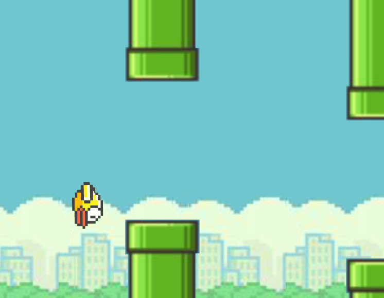Game-Bung-chim-Flappy-bird-hinh-anh-2