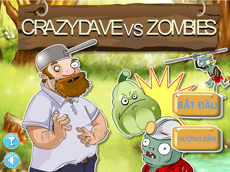 Game-Hanh-tinh-Zombie-hinh-anh-2