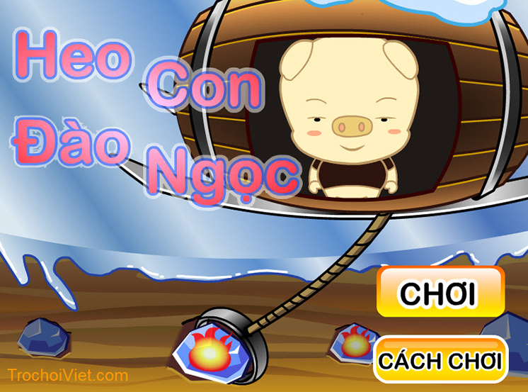 Game-Heo-con-dao-ngoc-hinh-anh-2
