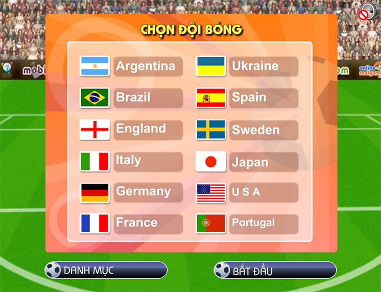 Game-world-cup-2014-hinh-anh-1