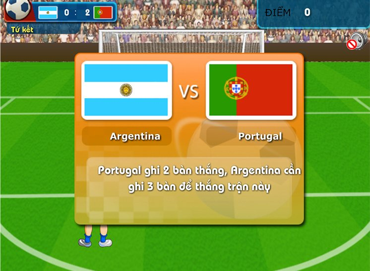 Game-world-cup-2014-hinh-anh-2