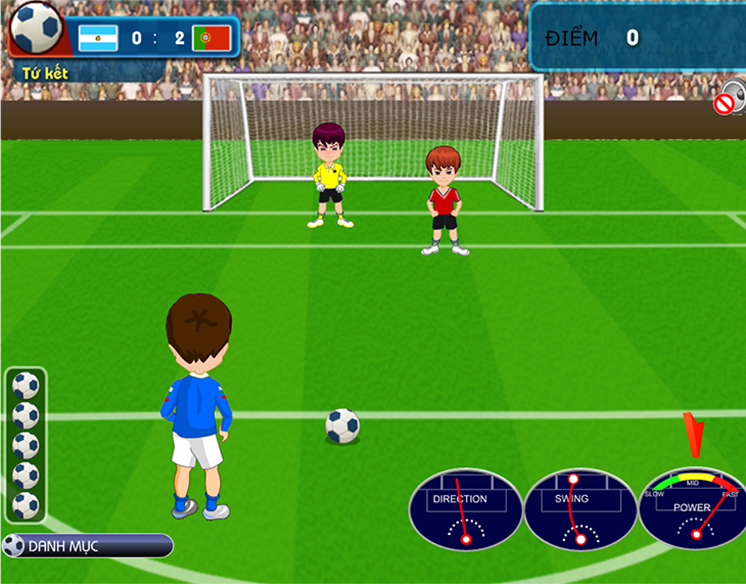 Game-world-cup-2014-hinh-anh-3