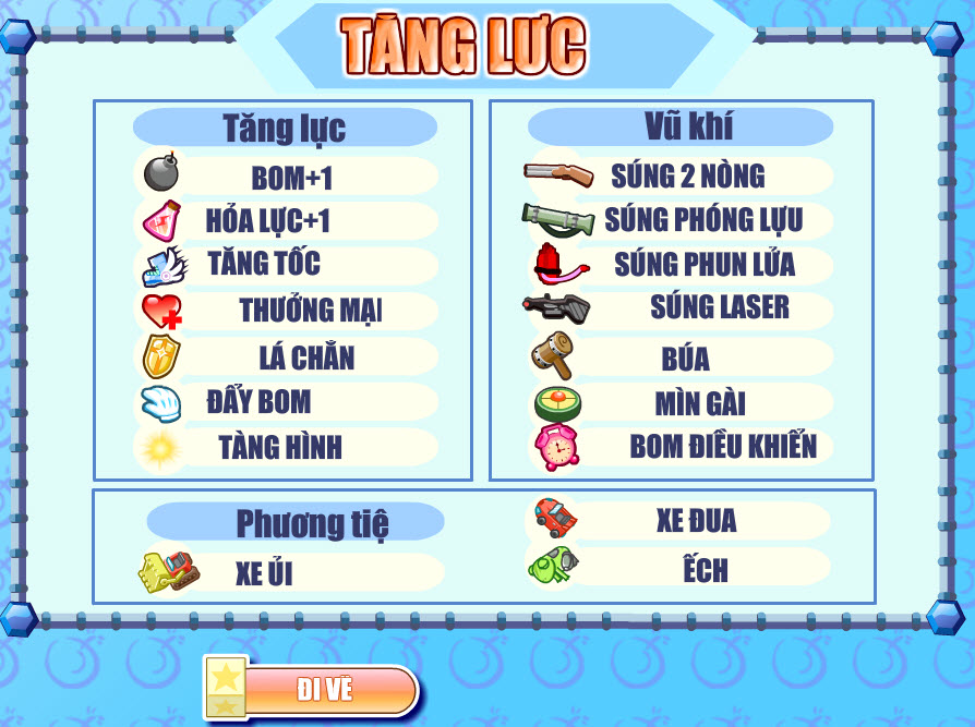 game-boom-online-2-hinh-anh-2