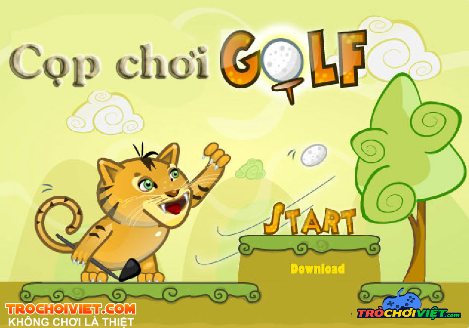 game-cop-choi-golf-hinh-anh-1