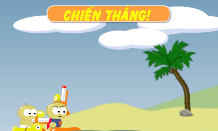 game-hai-chien-hinh-anh-2