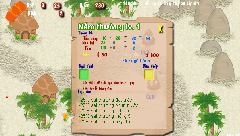 game-nam-lun-chinh-chien-hinh-anh-2