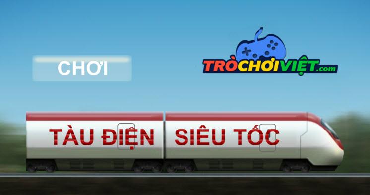 game-tau-dien-sieu-toc-hinh-anh-1