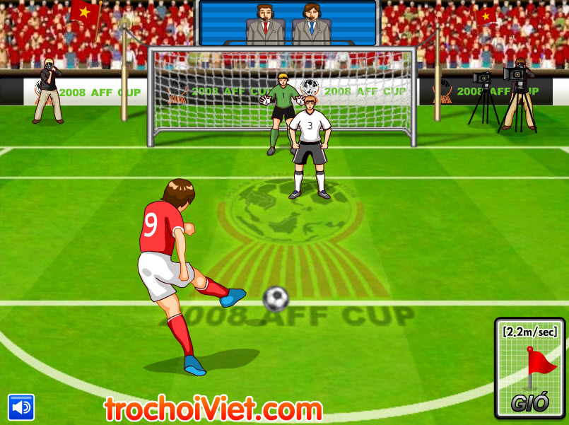 game-viet-nam-vo-dich-hinh-anh-2