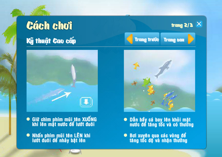 game-xiec-ca-heo-2-hinh-anh-2